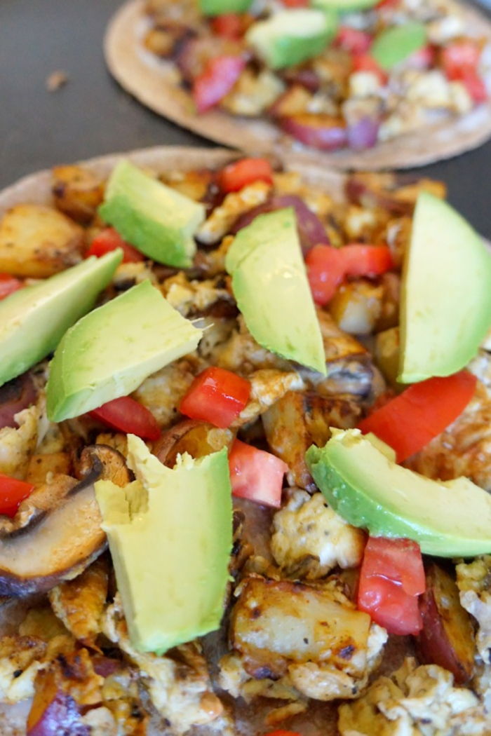 2.-One-Pan-Breakfast-Quesadillas-for-Two_752