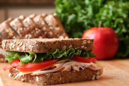 healthy.turkey.sandwich