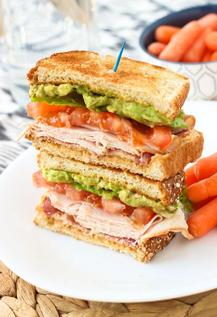 hummus-avocado-turkey-club-sandwich-3