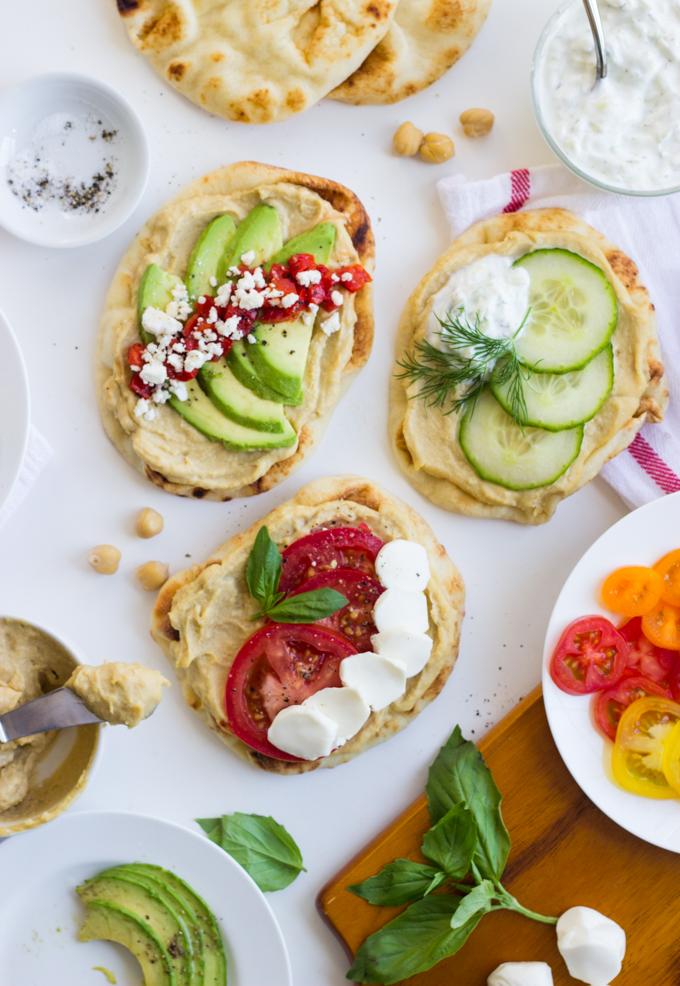 Hummus-Naan-Toast-3-Ways-11