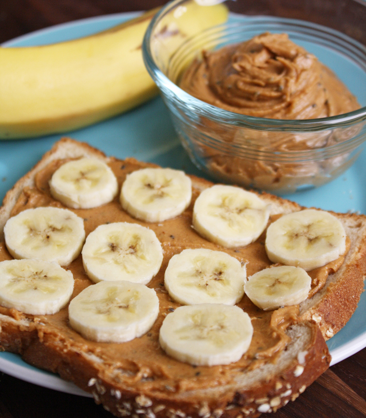 LSC-Jazzed-Up-Peanut-Butter-and-Banana-Toast-IMG_5846
