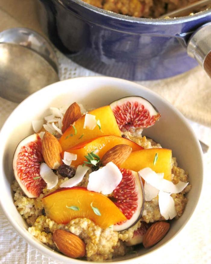 Quinoa-and-Chia-Porridge